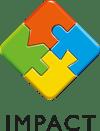 impact-logo-colour-black (1)