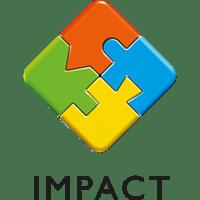 impact-logo-colour-black (quadrato)